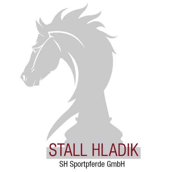 SH Sportpferde GmbH – Stall Hladik